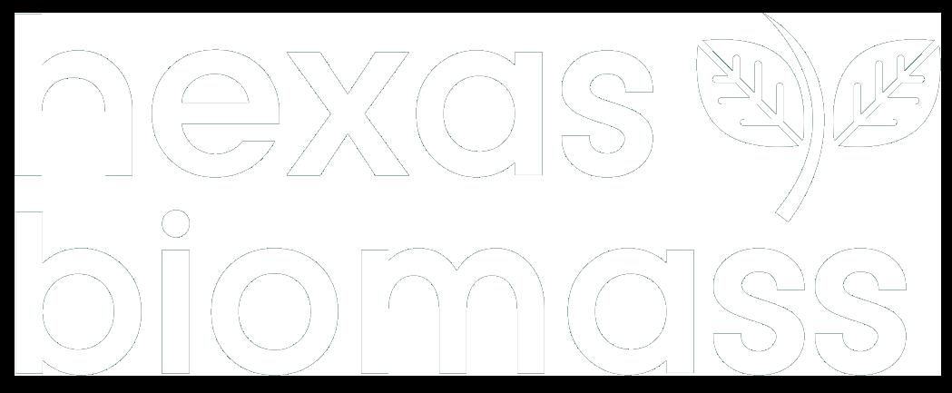 Hexas Biomass
