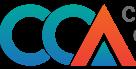 Cascadia CleantTech Accelerator logo