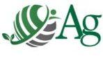 Ag Innovation Showcase Logo