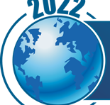 PELICE 202 Logo